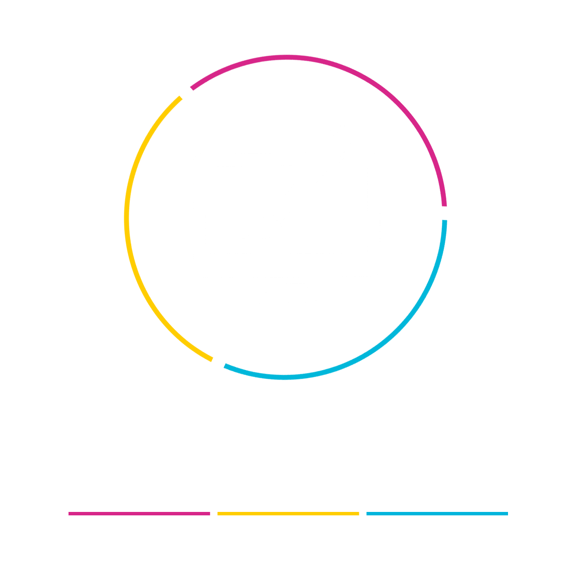Creation Graphique